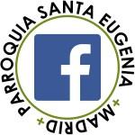 facebooksantaeugenia