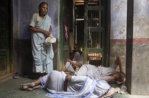 hospicio-viudas