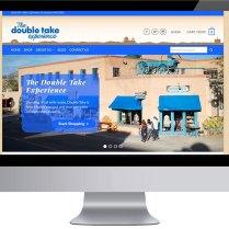 Double Take Desktop Responsive Image