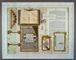 Lost in Translation by Julie R. Filatoff