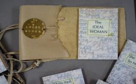 The Ideal Woman by Susan Hart-Henegar