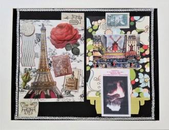 Duchamp's Paris by Carol Perroni