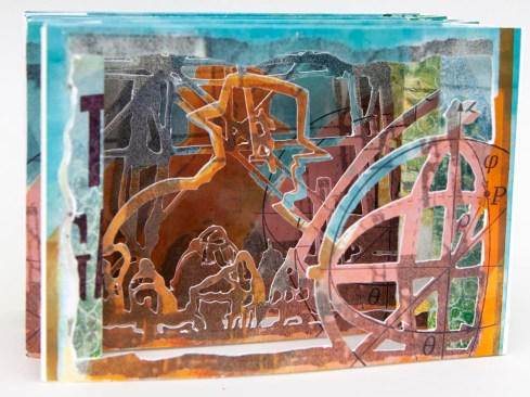 Sphere of Influence by Shelley Longmire