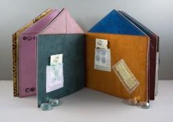 Home Sewing by Julie R. Filatoff