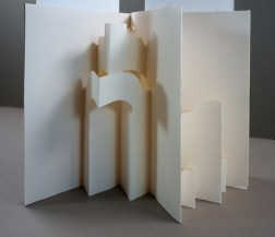 Beyond Words (3 Trigon) by Jenny Glendon