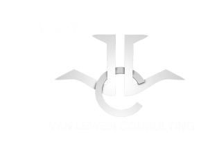 designed by van lewen consulting