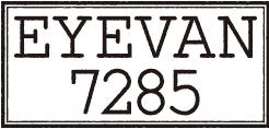 eyevan_logo