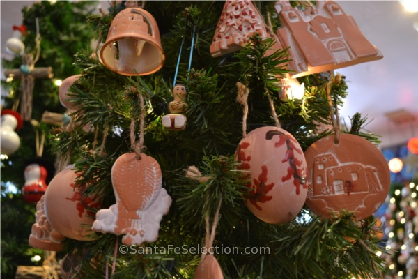 South West Christmas Displays