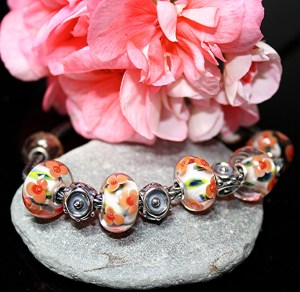 Introducing Trollbeads Mother's Day Momma Mia, Limited Edition!