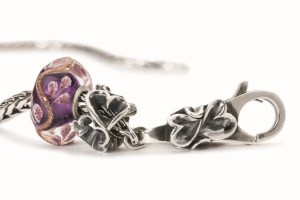 Introducing Trollbeads 2018 Vine of Dreams Bracelet