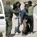 Deport or Reward