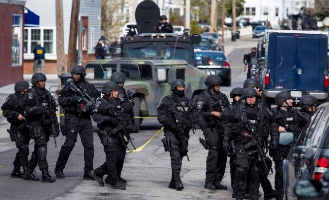 The US police state knows no bounds.