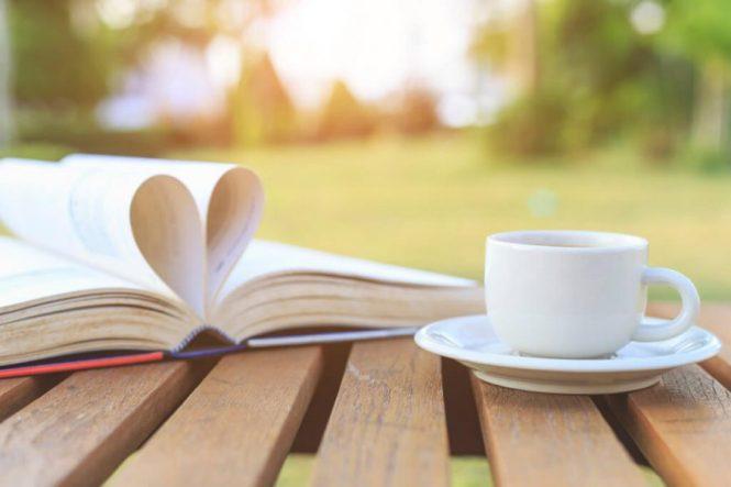 contoh syair romantis atau cinta