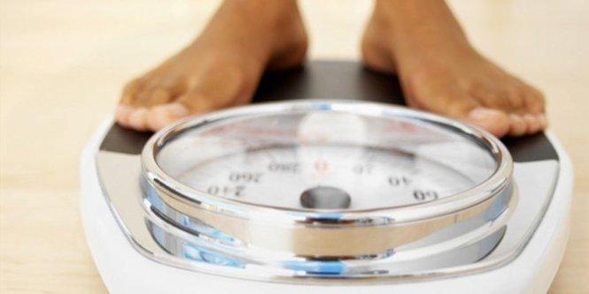 cara diet alami tanpa obat