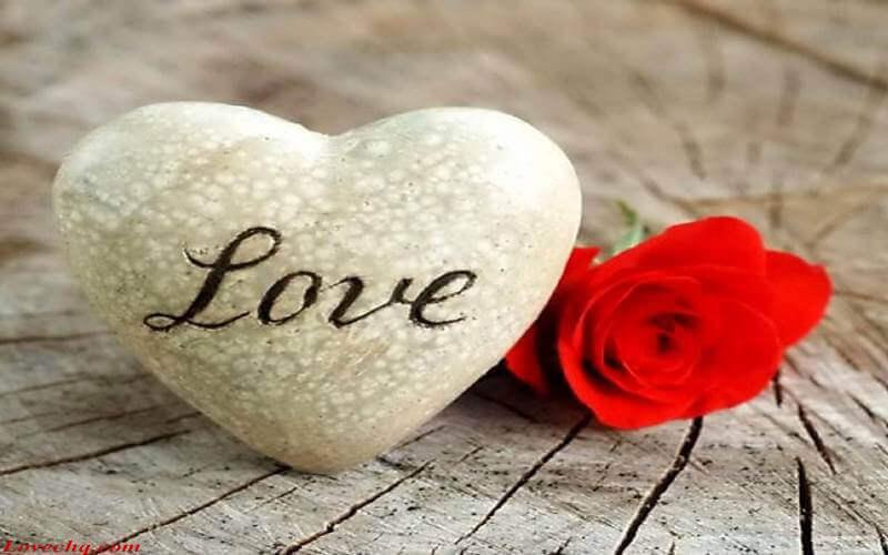 96 Kumpulan Contoh Puisi Cinta Romantis Singkat Dan Menyentuh Hati