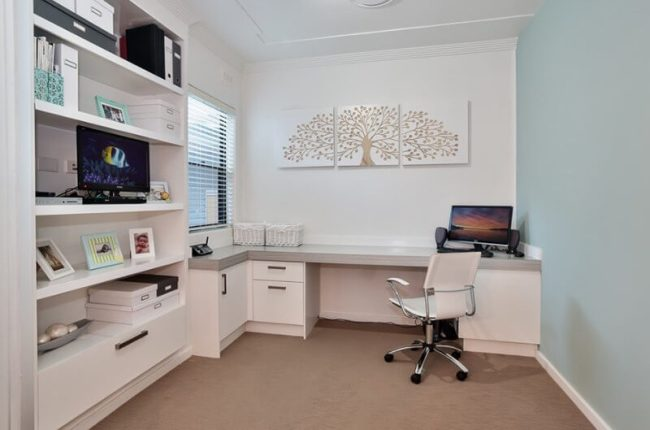 Best work office space ideas #Deskideas #Smallofficeideas #Officedecoratingideas #Homeofficedecor