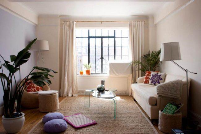 Staggering 750 sq ft apartment decorating ideas #Apartmentdecoratingcollege #Homedecor #Smallapartmentdecorating