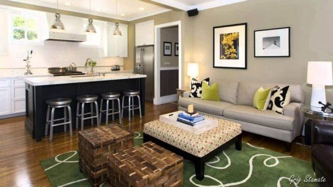 Astonishing 3 bedroom apartment decorating ideas #Apartmentdecoratingcollege #Homedecor #Smallapartmentdecorating