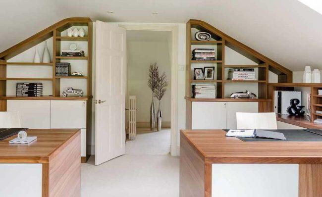 Terrific work from home office space #Deskideas #Smallofficeideas #Officedecoratingideas #Homeofficedecor