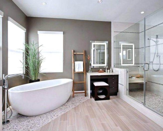 Brilliant 2 room apartment decorating ideas #Apartmentdecoratingcollege #Homedecor #Smallapartmentdecorating