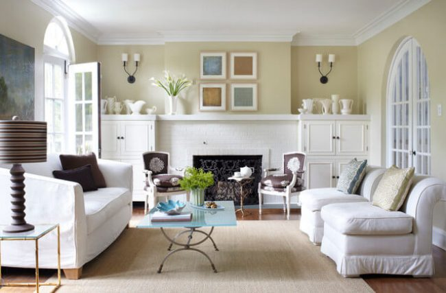 Wonderful 1 bedroom apartment ideas #Apartmentdecoratingcollege #Homedecor #Smallapartmentdecorating