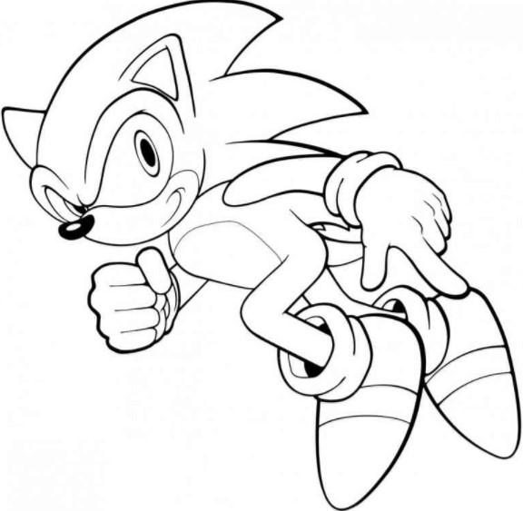 89 Gambar Animasi Keren Hitam Putih Paling Keren