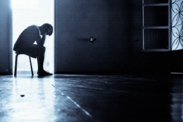 A Droga que Tem Levado a Juventude Para a Morte