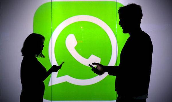 whatsapp şantaj