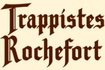 rochefort_logo