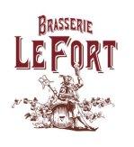 logo_LeFort_mannetje
