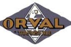 orval_logo