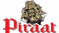 piraat-logo