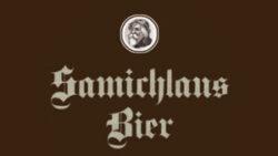 Samichlaus