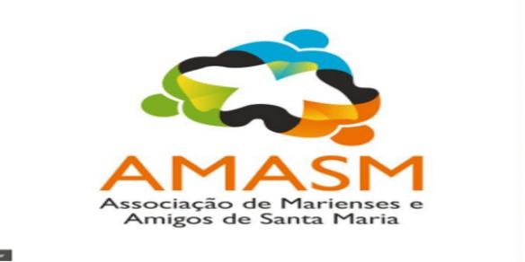 AMASM-300x290