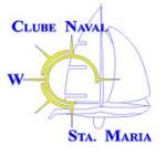 Clube Naval SMA – XXI Campeonato Nacional de Fotografia Subaquática