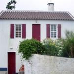 Casa do Arrebentão em Santa Bárbara
