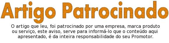 artigo publicidade empresa Amadeu