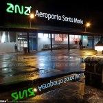 Aeroporto de Paixões