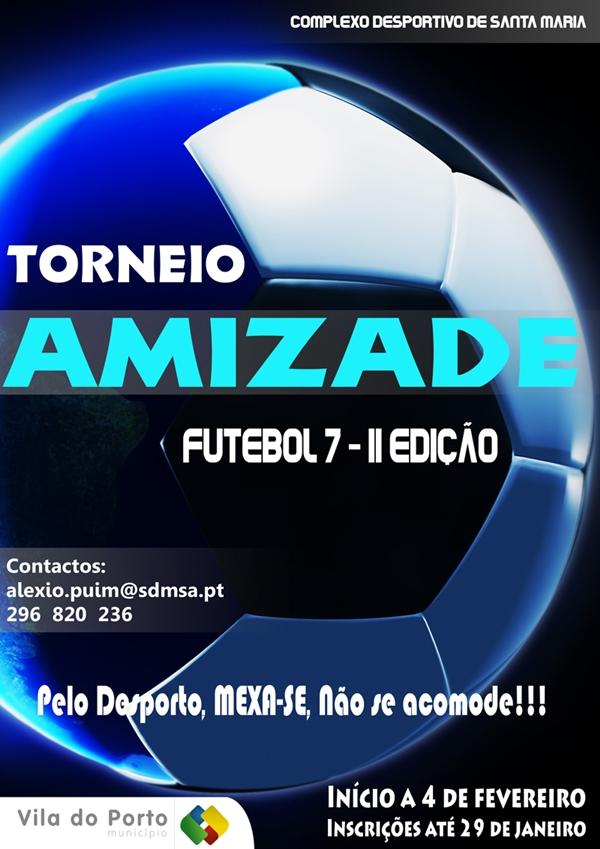 torneio_amizade_2013_mail