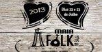 Maia Folk