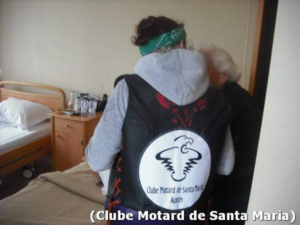 Páscoa motard (1)