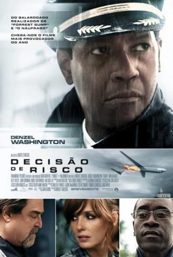 Movie Night Praia Fromosa