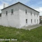 Vende-se Casa em São Pedro