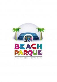 beach_parque_praia_formosa