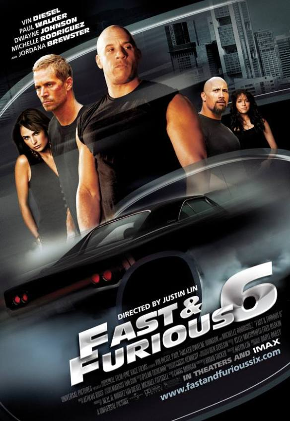 Fast_and_furious6