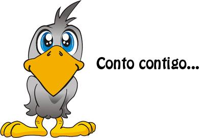 SOS Cagarro