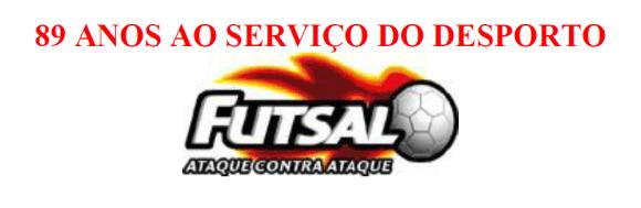 Futsal_2014