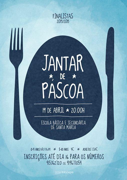Jantar-Pascoa-Finalistas