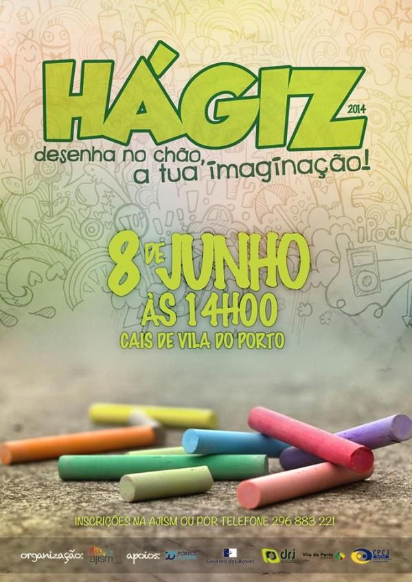 Hagiz_2014 Inscrive-te
