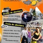 III Torneio Nacional Minibasquete